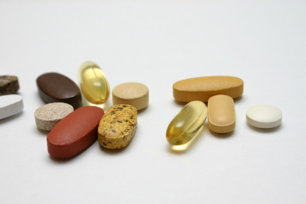 supplements-pills (1)