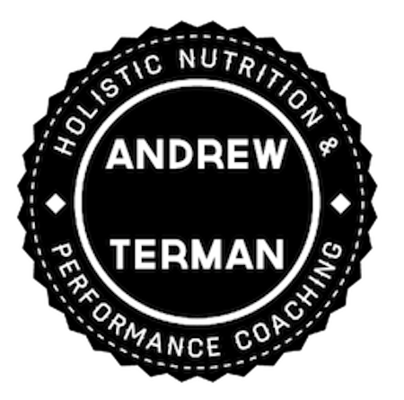 Holistic Nutrition & Performance Coaching